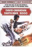 Death Race 2000 (dvd) 18502713