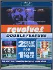 Revolver/Run Lola Run (Blu-ray Disc) (2 Disc)