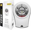 Viper - Wireless 5-Button Key Fob