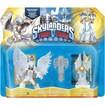 Activision - Skylanders Trap Team Light Element Expansion Pack - Multi