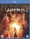 Stardust [blu-ray] 18516088