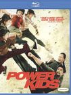 Power Kids [blu-ray] 18517842