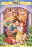Enchanted Tales: The Hunchback Of Notre Dame (dvd) 18531351