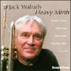 Heavy Mirth - CD