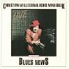 Blues News - CD