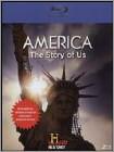 America: Story Of Us (3 Disc) (blu-ray Disc) 18540621