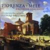 Recorder Concertos - Cd 18540785