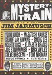 Mystery Train [criterion Collection] (dvd) 18543719