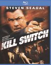 Kill Switch [blu-ray] 18544211