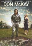Don Mckay (dvd) 18544372