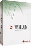 Steinberg - WaveLab 7 Software