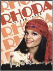 Rhoda: Season Three [4 Discs] (DVD)