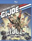 G.i. Joe: The Movie [2 Discs] [blu-ray/dvd] 18550267