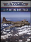 B-17 Flying Fortress (DVD) (Black & White) (Eng) 2007