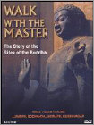 Walk with the Master: The Story of the Sites of the Buddha (DVD) (Enhanced Widescreen for 16x9 TV) (Fre)