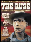 Ruse/Arizona Wooing/Out West/The Great Train Robbery (DVD) (Black & White)