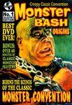 Monster Bash (dvd) 18560112