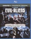 Evil Aliens [rated/unrated] [blu-ray] 18561979