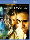 Leaving Las Vegas [unrated] [blu-ray] 1856413