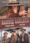 Hannie Caulder (dvd) 18573534