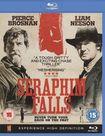 Seraphim Falls [blu-ray] 18574394