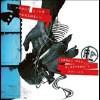 Improvised. Electronic. Device. - CD