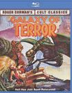 Galaxy Of Terror [blu-ray] 18582978