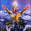 Death May Be Your Santa Claus [LP] - VINYL
