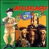 Bulleribång-CD