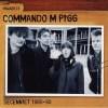 Decenniet 1980-90-CD