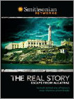 The Real Story: Escape from Alcatraz (DVD) (Enhanced Widescreen for 16x9 TV) (Eng) 2009