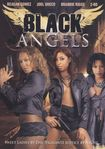 Black Angels (dvd) 18601589