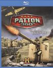 Patton 360: The Complete Season One [2 Discs] [blu-ray] 18605664
