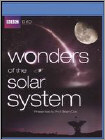 Wonders Of The Solar System (2 Disc) (blu-ray Disc) 18605691