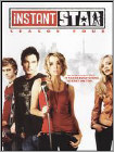 Instant Star: Season Four [2 Discs] (DVD) (Eng)