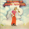 In Hearing Of Atomic Rooster... [Digipak] - CD