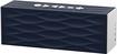 Jawbone - BIG JAMBOX Wireless Speaker - White Sapphire