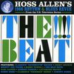 Hoss Allen's 1966 Rhythm And Blues Review: The! Beat [cd] 18614308