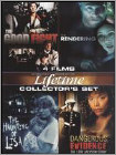 Lifetime Collector's Set [2 Discs] (DVD)