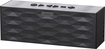 Jawbone - BIG JAMBOX Wireless Speaker - Graphite Platinum