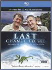 Last Chance To See (2 Disc) (blu-ray Disc) 18621826