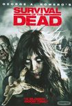 Survival Of The Dead (dvd) 18625813