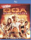 Doa: Dead Or Alive [blu-ray] 18633506
