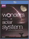 Wonders Of The Universe (2 Disc) (blu-ray Disc) 18634523