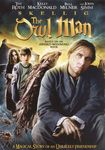 Skellig: The Owl Man (dvd) 18640453