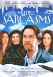 Multiple Sarcasms (dvd) 18640666