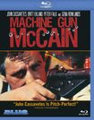 Machine Gun Mccain [blu-ray] 18641161