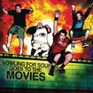 Bowling For Soup Goes To The Movies [cd]