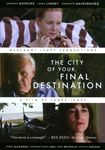 The City Of Your Final Destination (dvd) 18649084