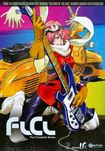 Flcl: Complete (dvd) 1865245